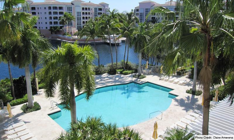 04-Ocean-Club-Resort-Villas-Pool