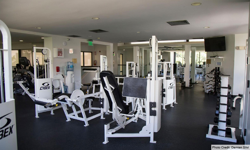 07-Key-Colony-II-OceanSound-Gym
