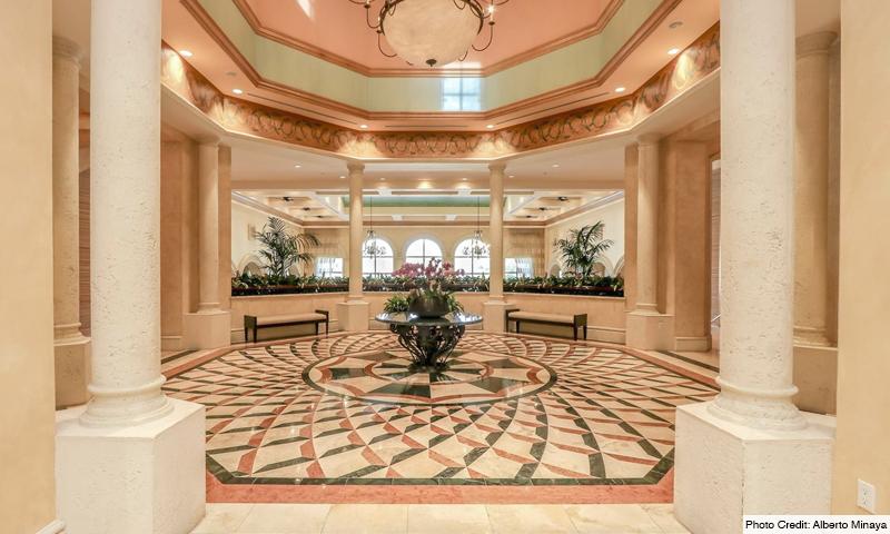 07-Ocean-Club-Ocean-Tower-II-Lobby