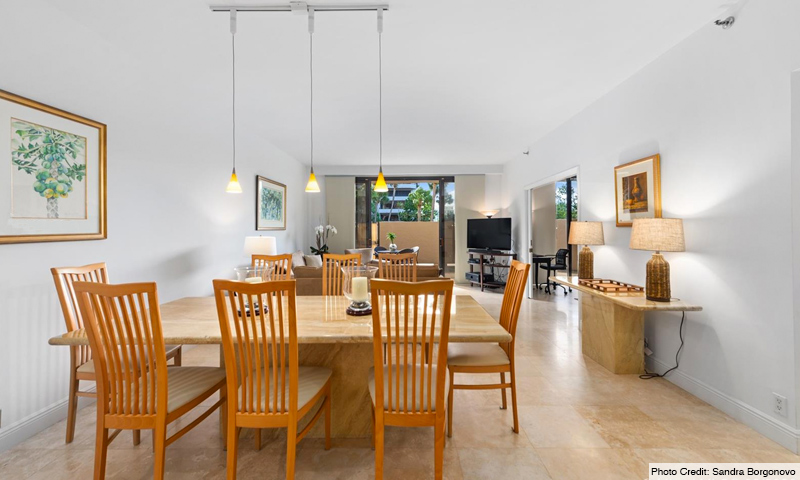 09-Key-Colony-II-OceanSound-Living-and-Dining-Room