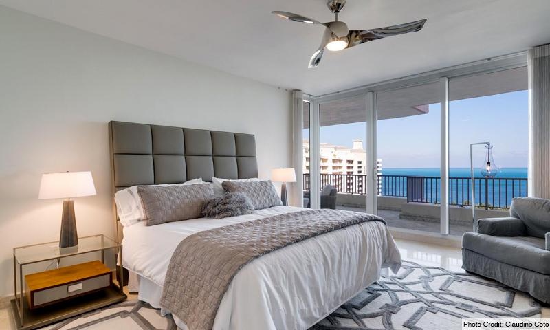 10-Ocean-Club-Club-Tower-II-Bedroom