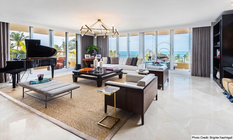 10-Ocean-Club-Ocean-Tower-I-Living-Room