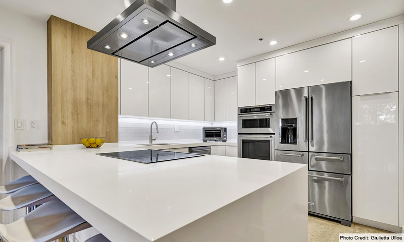 11-Key-Colony-II-OceanSound-Kitchen