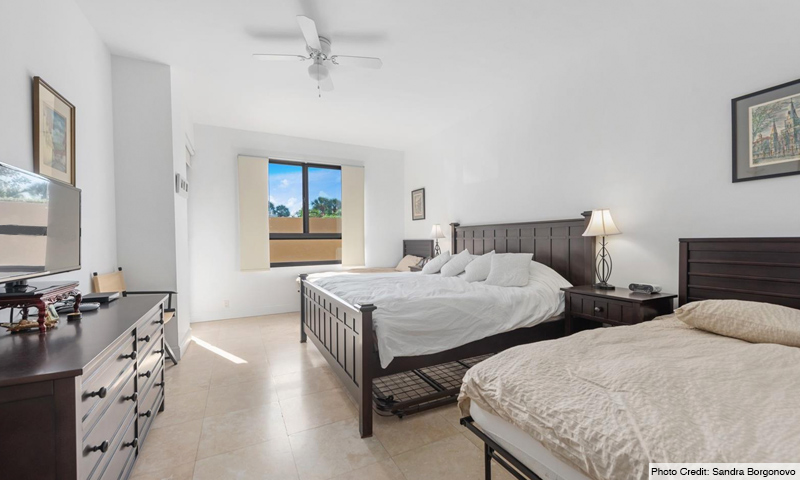 13-Key-Colony-II-OceanSound-Bedroom