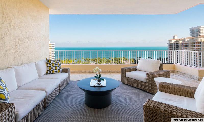 13-Ocean-Club-Club-Tower-II-Balcony