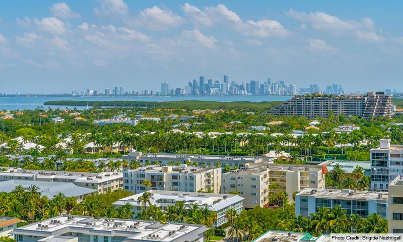 13-Ocean-Club-Club-Tower-III-View