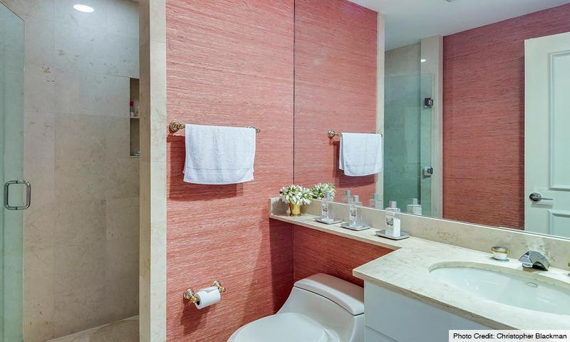 13-Ocean-Club-Lake-Villas-Bathroom