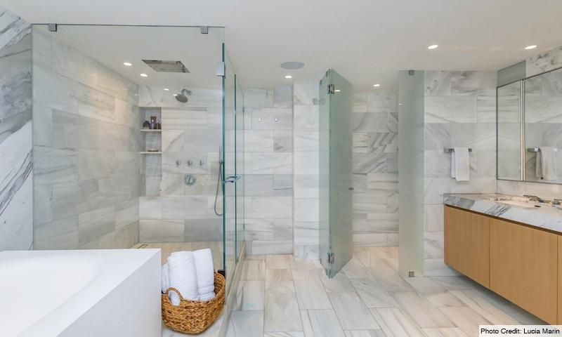 13-Ocean-Club-Ocean-Tower-II-Bathroom