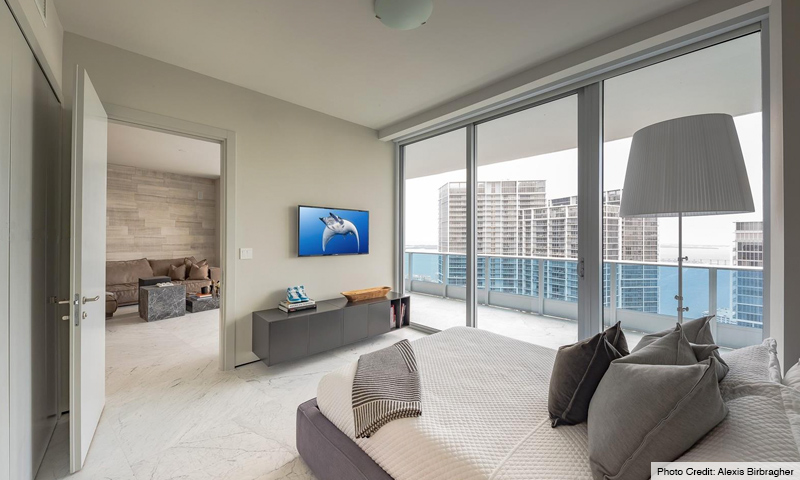 15-Epic-Residences-Bedroom-2019