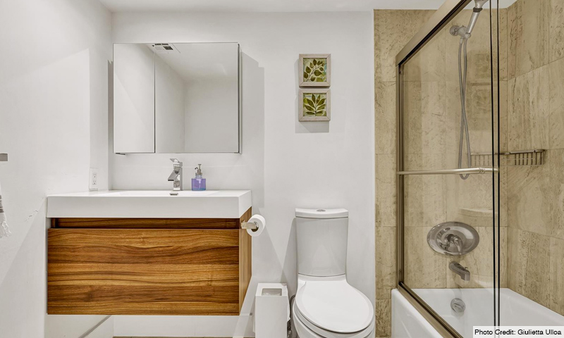 15-Key-Colony-II-OceanSound-Bathroom