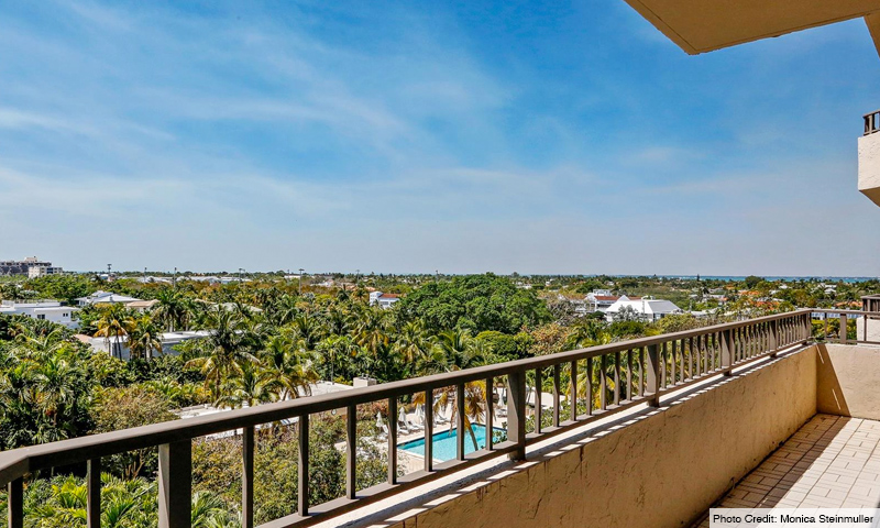 16-Key-Colony-III-Emerald-Bay-View