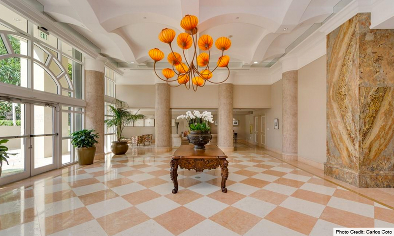 05-Grand-Bay-Tower-Lobby