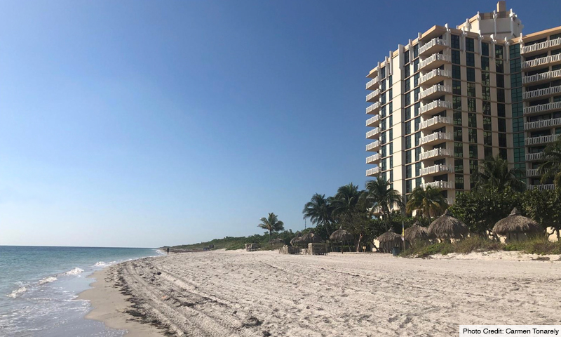 06-The-Towers-of-Key-Biscayne-Beach-Front-Location