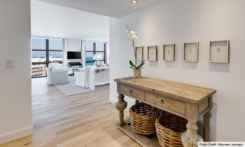 09-The-Towers-of-Key-Biscayne-Interiors