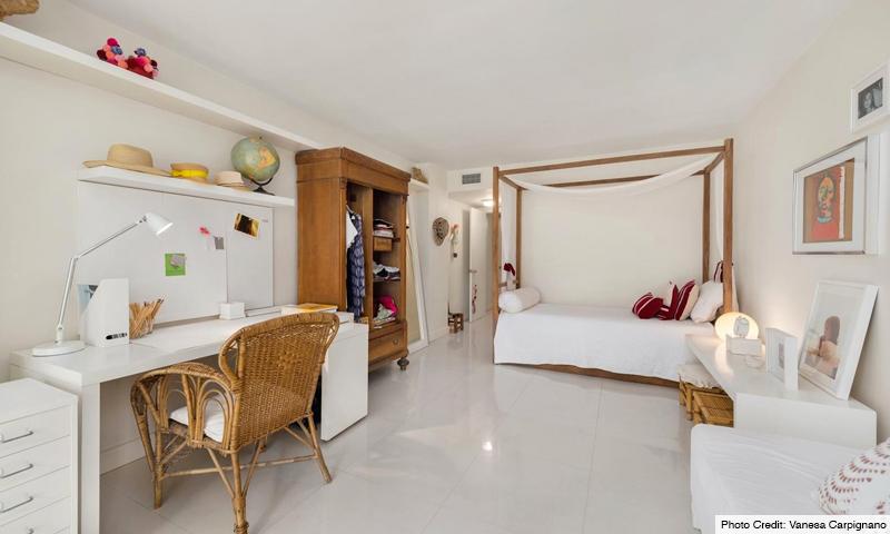 12-Mar-Azul-Bedroom