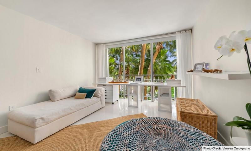13-Mar-Azul-Bedroom