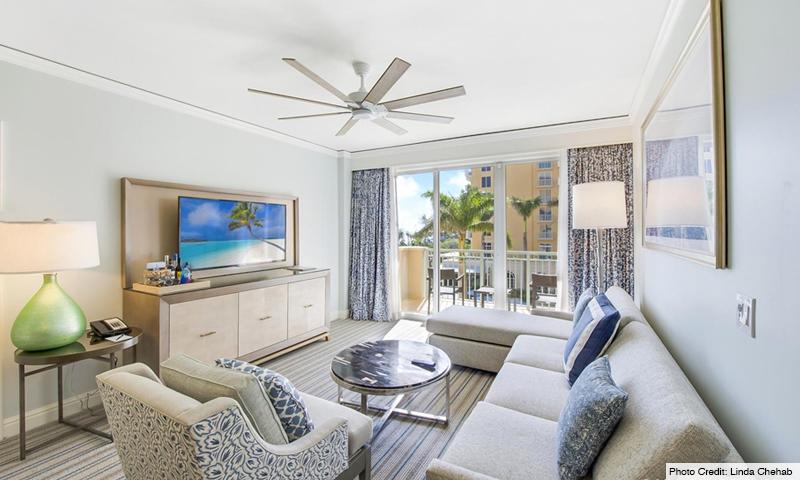 13-Ritz-Carlton-Key-Biscayne-Living-Room