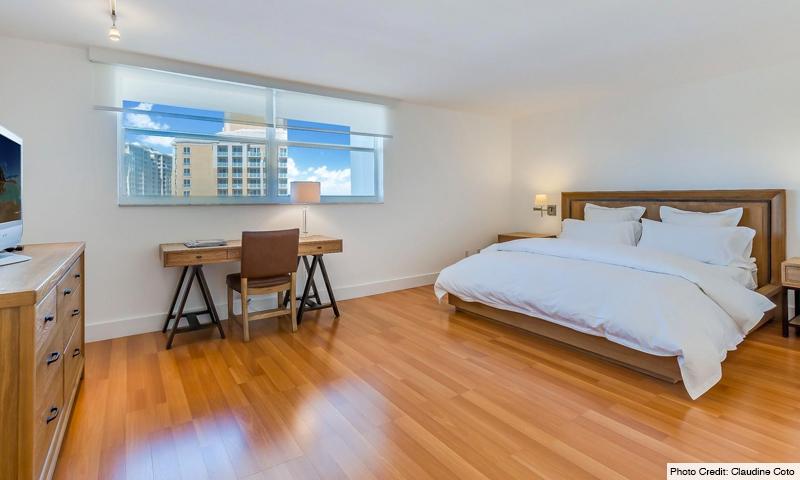 13-Sands-of-Key-Biscayne-Bedroom