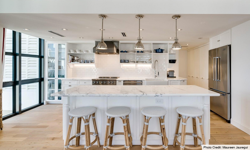13-The-Towers-of-Key-Biscayne-Dining-Area