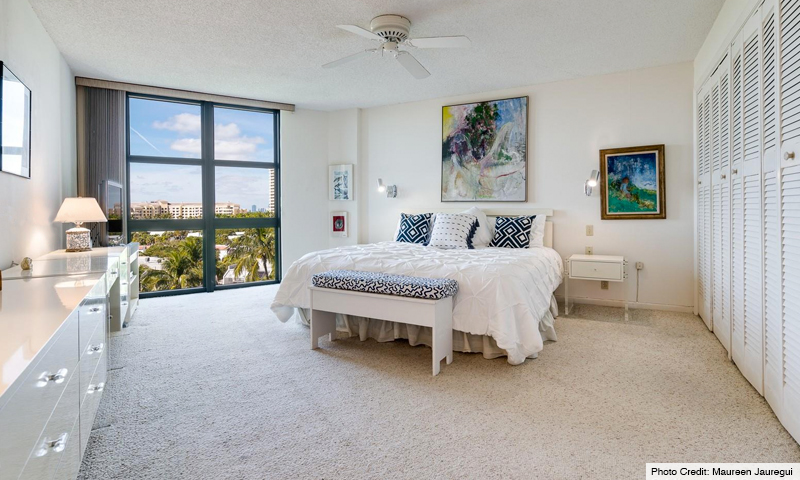 14-The-Towers-of-Key-Biscayne-Bedroom