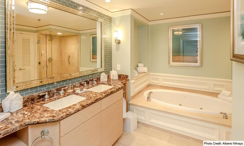 18-Ritz-Carlton-Key-Biscayne-Bathroom