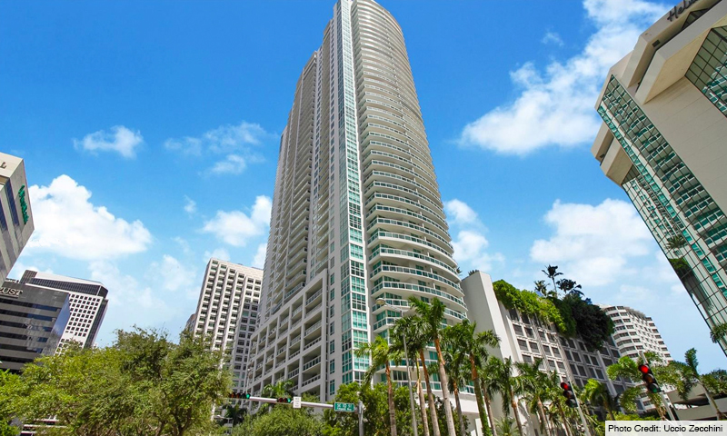 02-Plaza-on-Brickell-West-Building