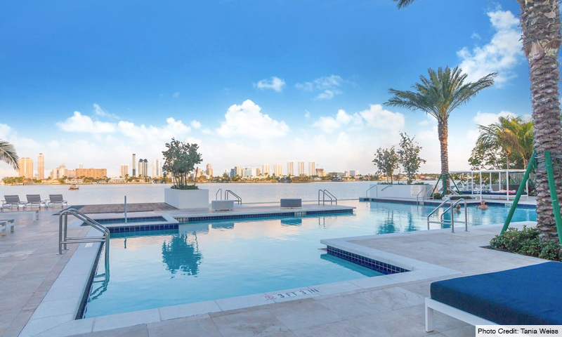 05-Marina-Palms-South-Pool