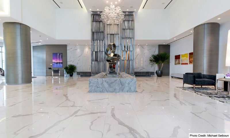 08-Marina-Palms-South-Lobby