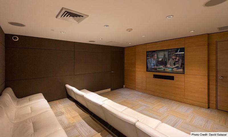 09-Plaza-on-Brickell-West-Cinema