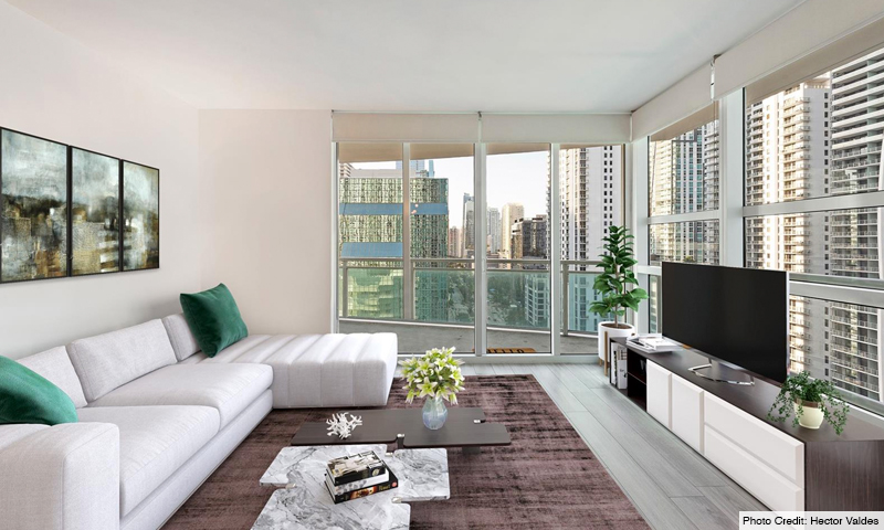10-Plaza-on-Brickell-West-Living-Room