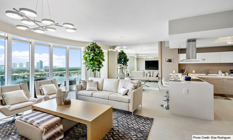 12-Marina-Palms-South-Living-Room