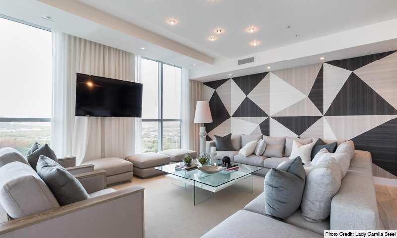 14-Marina-Palms-South-Interiors