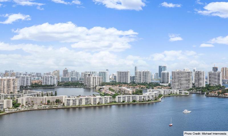 16-Marina-Palms-North-View
