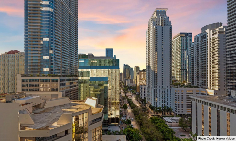 16-Plaza-on-Brickell-West-View