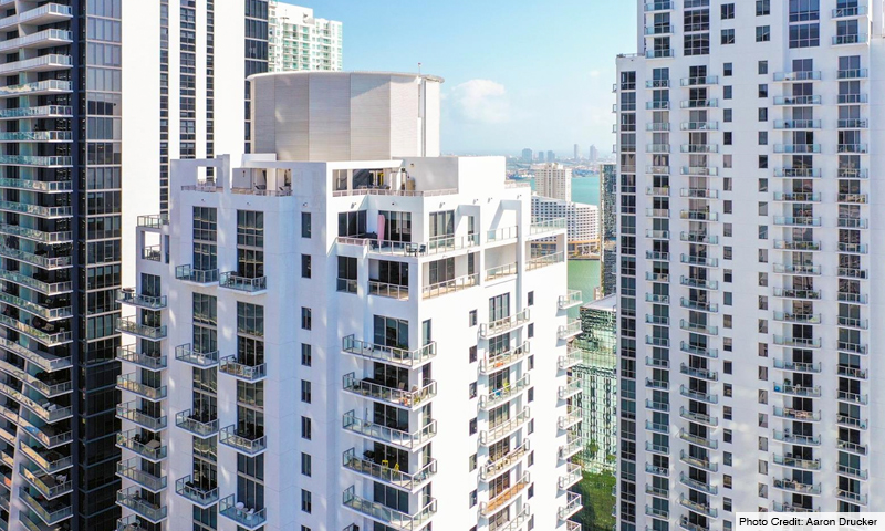 02-1060-Brickell-Avenue-West-Building