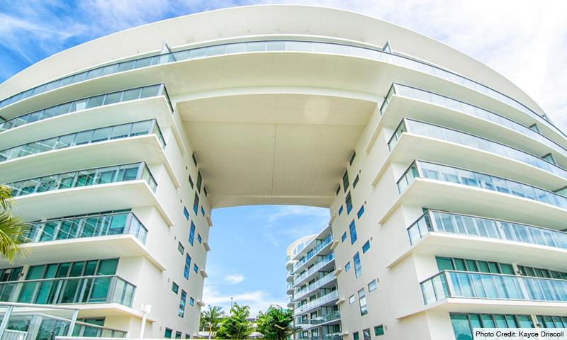 05-Peloro-Architectural-Design