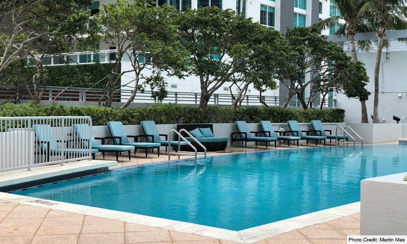 06-1060-Brickell-Avenue-East-Pool
