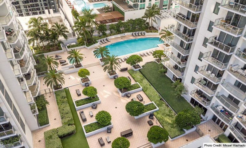 07-1060-Brickell-Avenue-East-Amenities
