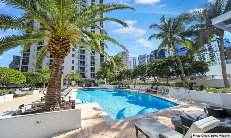07-1060-Brickell-Avenue-West-Amenities