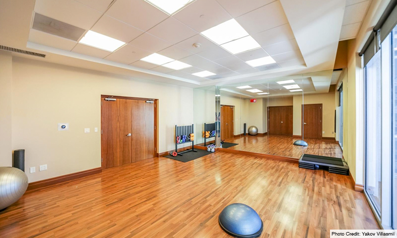 09-1060-Brickell-Avenue-West-Gym