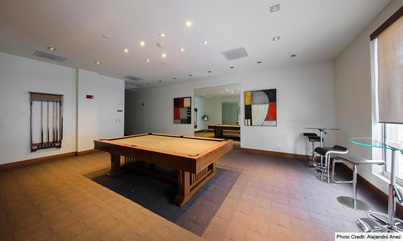11-1060-Brickell-Avenue-West-Social-Room