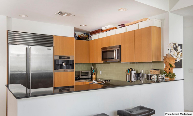 12-1060-Brickell-Avenue-East-Kitchen