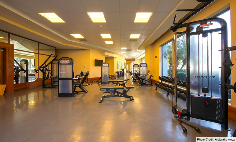 12-1060-Brickell-Avenue-West-Gym