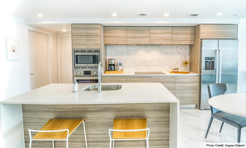 12-Peloro-Kitchen