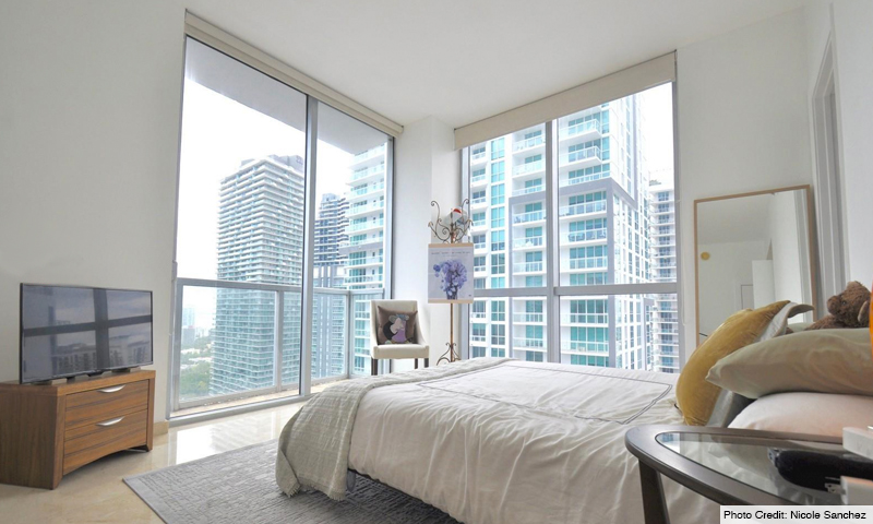 14-1060-Brickell-Avenue-East-Bedroom
