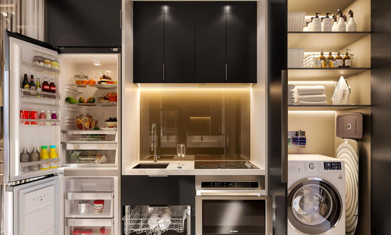 02-Legacy-Photo-Gallery-Kitchen-1