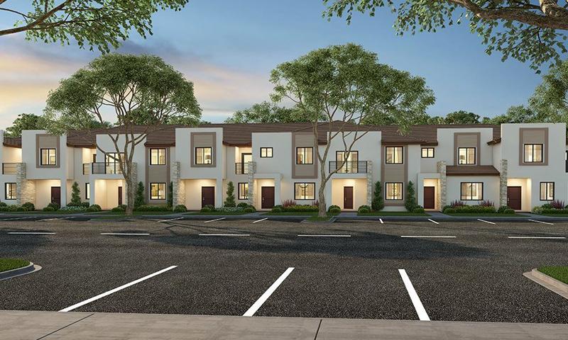 02-Via-Ventura-Lennar-Homes-Buidling-2020
