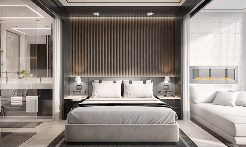 03-Legacy-Microluxe-Residences