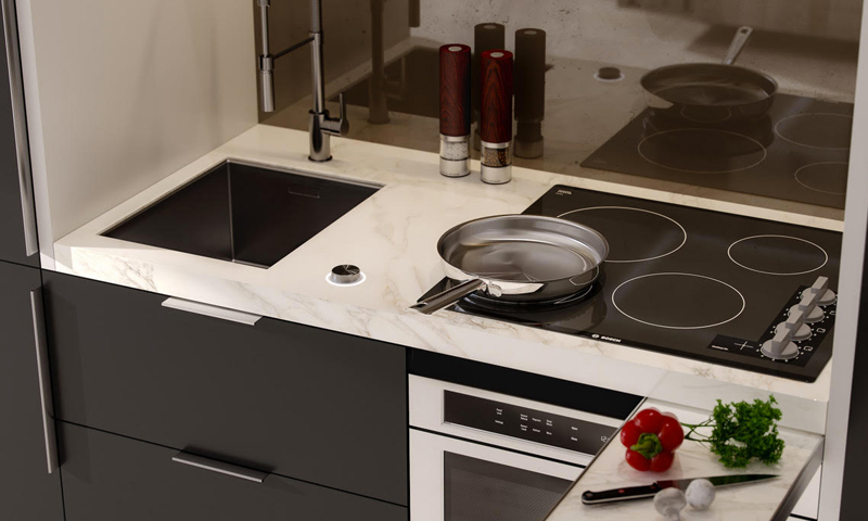 04-Legacy-Photo-Gallery-Kitchen-3