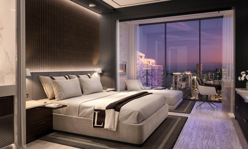 05-Legacy-Photo-Gallery-Bedroom-1